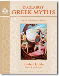 greekmythsbookcover2